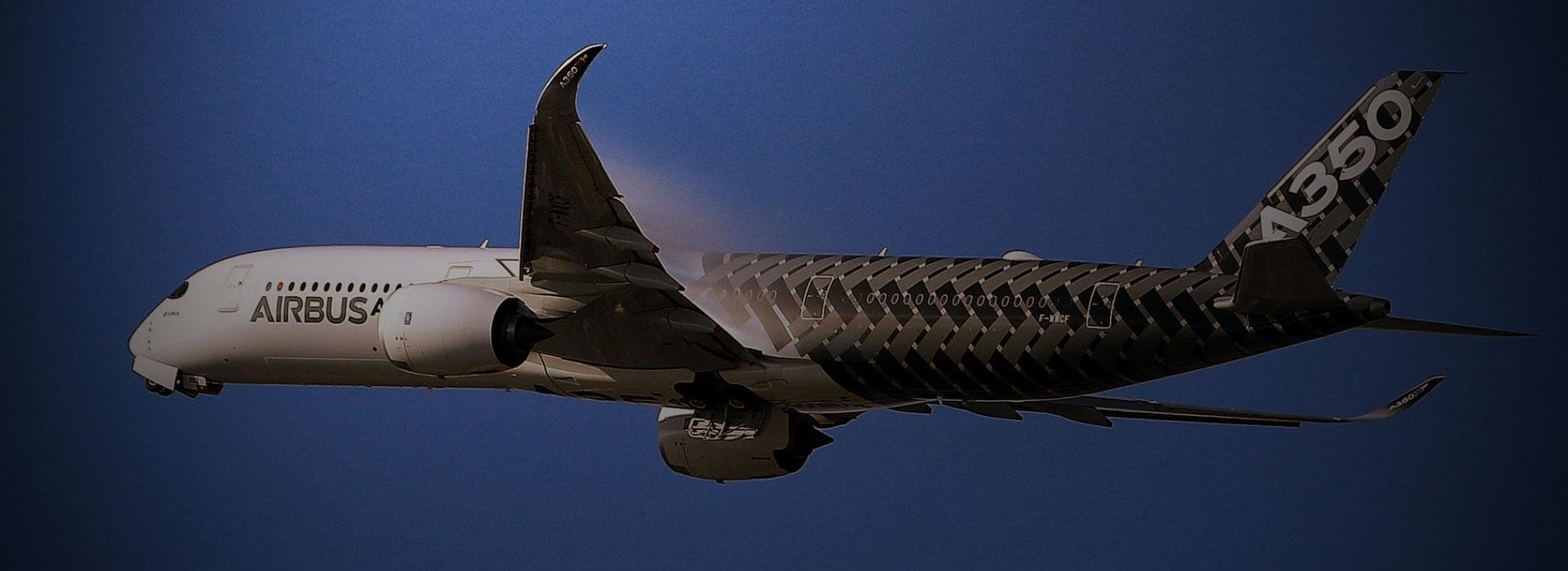 Enlloy Aviation