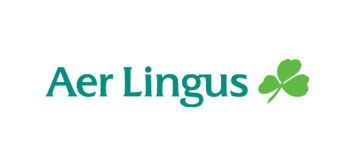 Our Clients - Aer Lingus