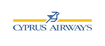 Our Clients - Cyprus Airways