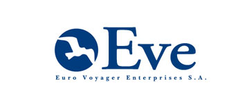 Our Partners   Eve