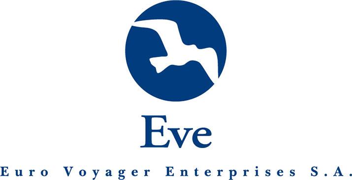 Eve Voyager Enterprises