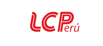 Our Clients - LC Peru