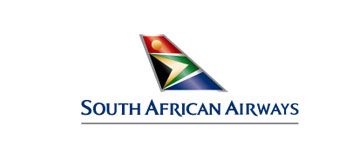 Our Clients - South African