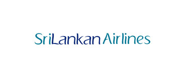 Our Clients - Sri Lankan Airlines