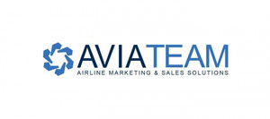 Aviateam