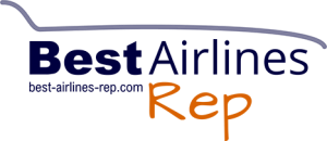 LOGO-BEST-AIRLINES-ENLLOY